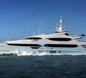 Boat Show Opening Hours by Sale Of Second 155 Yacht Announced By Sunseeker