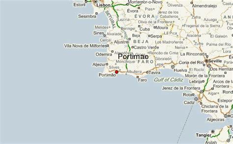 range weather forecast portimao portimao location guide