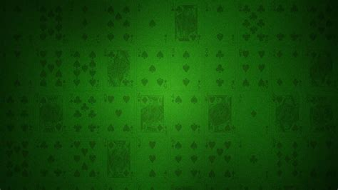 playing card grid hd video background loop youtube