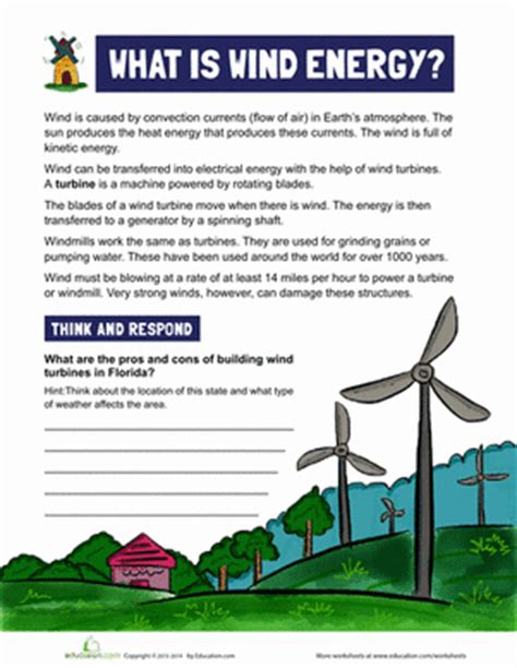 what is wind energy what is wind energy what is and