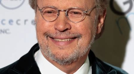 Billy Crystal Height Weight Age Body Statistics