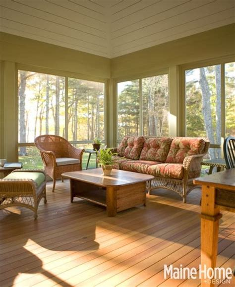 sunroom paint colors 1000 images about sunroom on photo