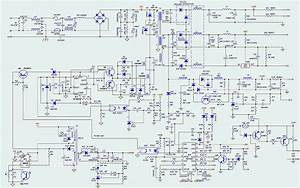 Corsair 600t Wiring Diagram