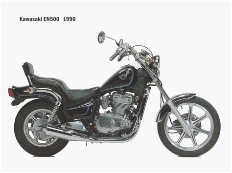 kawasaki en 500 c kawasaki en 500 c reparaturanleitung unlimited pdf search motorcycles catalog with