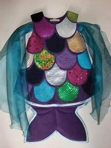 Kostüm Fisch Kind : blauer blubber fisch kinderkost m neu m dchen karneval fasching verkleidung k in kleidung ~ Buech-reservation.com Haus und Dekorationen