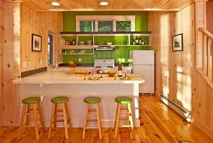 highland lake house kitchen With kitchen colors with white cabinets with lake tahoe wall art