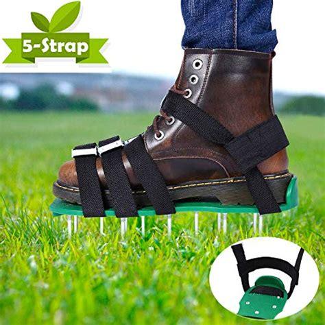 scarpe chiodate per giardino scarpe chiodate per giardino classifica recensioni