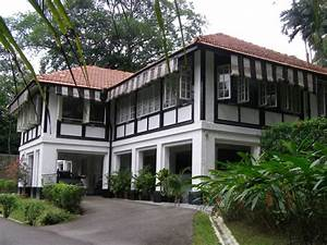 Black White Houses Singapore Pros & Cons Honeycombers