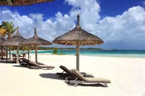 Strandurlaub spanien