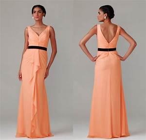 discount wedding gowns orange county ca wedding dresses With cheap wedding dresses in orange county