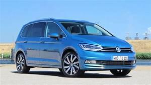 Garage Volkswagen Metz : voitures d occasion r vis es au garage auto marly pr s ~ Farleysfitness.com Idées de Décoration