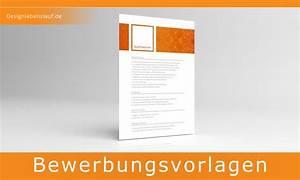 Bewerben Für Oder Um : bewerbungs deckblatt mit anschreiben lebenslauf download ~ Watch28wear.com Haus und Dekorationen