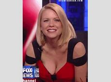 Think Fox News GIF Find & Share on GIPHY