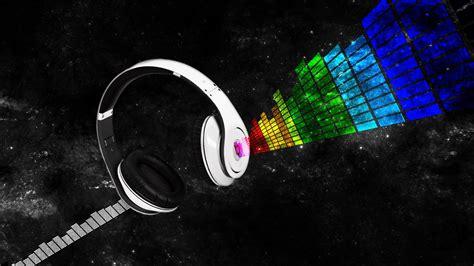 beats audio stereo speaker radio speakers baudio