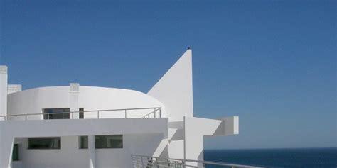 impermeabilizzare terrazze impermeabilizzare terrazzi e balconi cose di casa