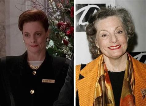 cast of home alone 2 this is what the cast of home alone looks like now 48948