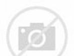 Bear McCreary - Outlander - The Series - Original ...