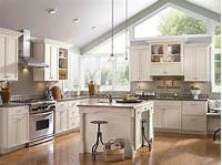 kitchen cabinet images Kitchen Cabinet Buying Guide | HGTV
