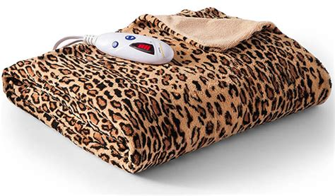 .99 (reg ) Biddeford Microplush Electric Throw Blanket + Free Shipping Cupcake Baby Blanket Hbc Coat Recipes For Pigs In A Crescent Rolls American Girl Doll Winnie The Pooh Comforter Warming Target Mm Throw Blankets Flannel