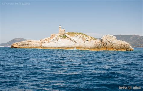Hotel Le Ghiaie Isola D Elba by Spiaggia Delle Ghiaie All Isola D Elba A Portoferraio