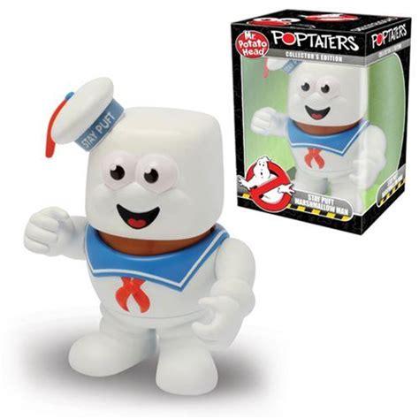 marshmallow cara de papa juguetron