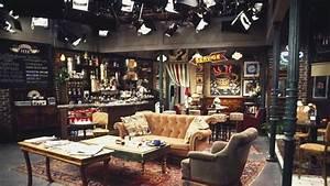 Seinfeld, Everybody Loves Raymond, Full House: '90s TV ...