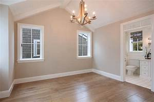 how to reduce the heat in your homes without aircon bio With wall paint colors for light wood floors