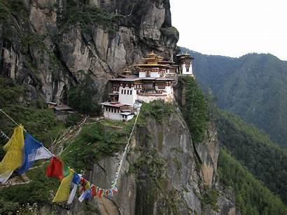 Snowman Trek Bhutan Mountains Lunana Himalayanexpeditions