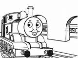 Train Pages Thomas Coloring Printable Cool2bkids Colouring Detailed Revolution Industrial Pdf Getcolorings Steam Books Southwestdanceacademy sketch template