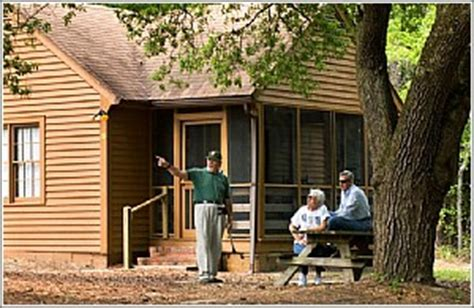 sc state parks with cabins 11 cozy cabins in south carolina for the ultimate