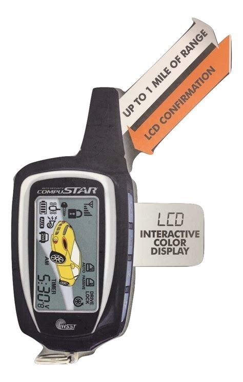Speedzone Car Window Tinting Audio Alarm
