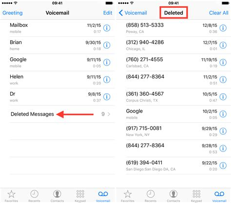 how to check voicemail on iphone iphone voicemail password paul kolp