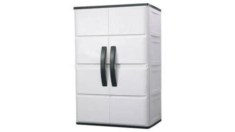 Plastic Garage Door, Home Depot Plastic Storage Bins Home