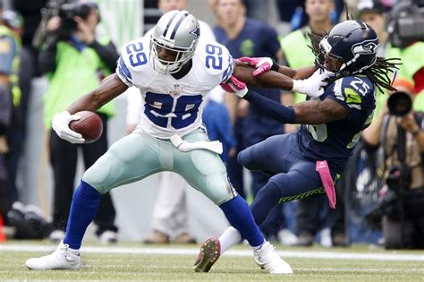 fantasy outlook   york giants  dallas cowboys