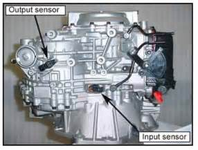 hyundai accent starting problems april 2010 trouble encounter hyundai trouble study