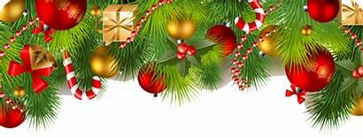Christmas Party December Specials Banner Toastmasters Ministry