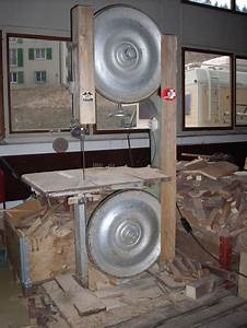 Scie A Buche Occasion Le Bon Coin : mon atelier vero ~ Dailycaller-alerts.com Idées de Décoration