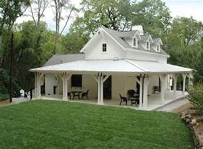 farm home plans small farmhouse plans on farmhouse plans gibson and small farm houses