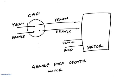 Shaded Pole Motor Wiring 3 Wire by Reversible Shaded Pole Motor Wiring Impremedia Net