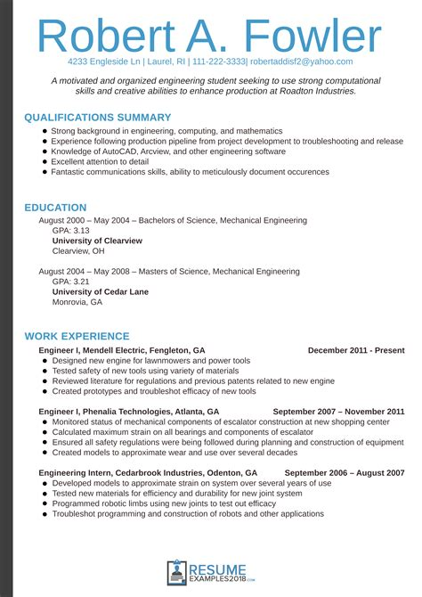Key Resume Words 2018. Seek First To Understand Then To Be Understood Template. Ppt Templates With Animation Template. Template For Certificate Of Award Template. Quad Ruled Graph Paper Template. Write Cv Online Free Template. Punch List Template. Printable Daily Planner Sheets Template. Power Of Attorney Letter For Child Template