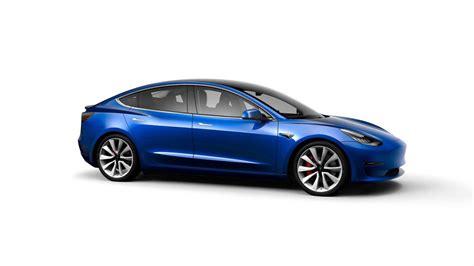24+ Tesla 3 Model Uk Pics