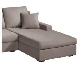 housse canapé avec meridienne housse de canape avec meridienne maison design modanes com