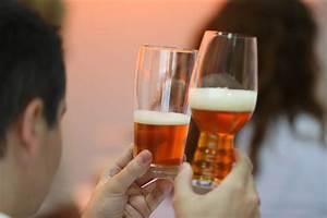 Craft Beer Gläser : bieramisu craft beer mal anders vollgut gutvoll ~ Eleganceandgraceweddings.com Haus und Dekorationen