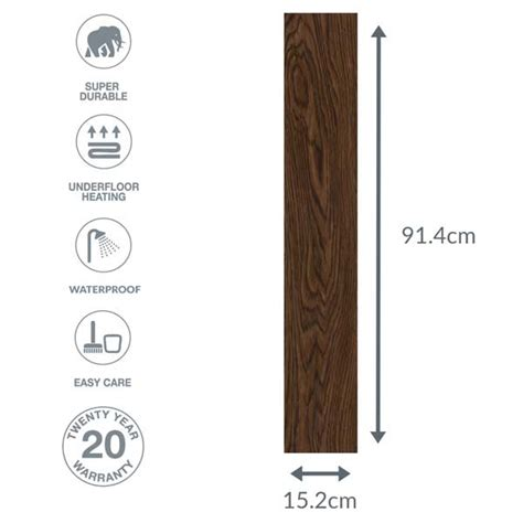 wood flooring dimensions antique oak premium vinyl wood plank by harvey maria 163 33 50 per sq metre