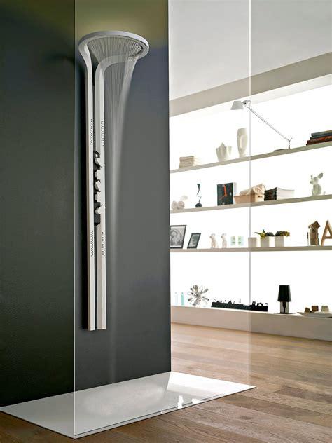 doccia cromoterapia rubinetteria soffioni per la doccia cose di casa