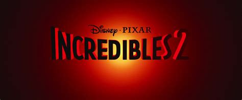 Watch The Official Incredibles 2 Trailer 2018  Elastigirl. Rosetta Stone Spanish Latin America Level 1 Activation Code. Best Foundations Makeup Uhc Frontier Homepage. Drug Abuse Rehab Centers Kansas City Security. Top Social Work Colleges Public Storage Boxes. Can Depression Cause Cancer Dr Michael Kelly. Film Production School Austin Personal Injury. International Corporate Law Firms. Liberty Mutual Life Insurance Phone Number