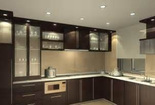 furniture kitchen beautiful indian modular kitchen designs you can 39 t ignore