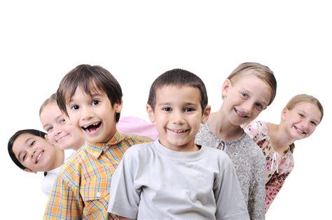 Children  Greater Vision Baptist Church
