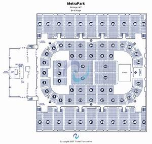 Easton Corbin Rimrock Auto Arena Tickets