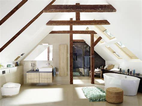 Bad Dachgeschoss Neues Bad Im Dachgeschoss Das Müssen